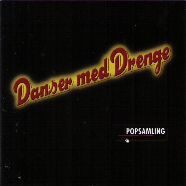 CD: Popsamling